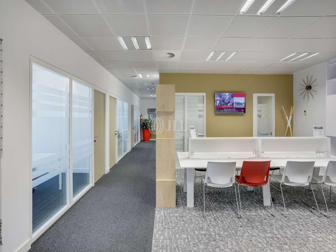 Oficina Madrid, 28050 - Coworking - Fuente de la Mora - 20243