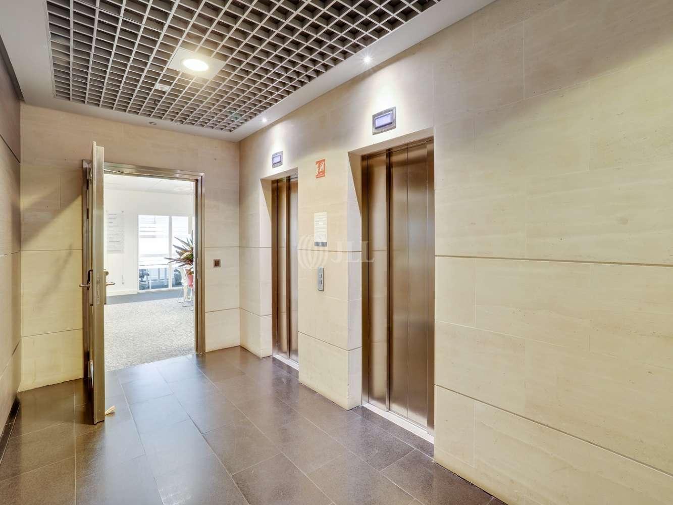 Oficina Madrid, 28050 - Coworking - Fuente de la Mora - 20245
