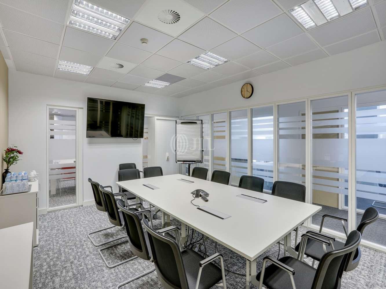 Oficina Madrid, 28050 - Coworking - Fuente de la Mora - 20251