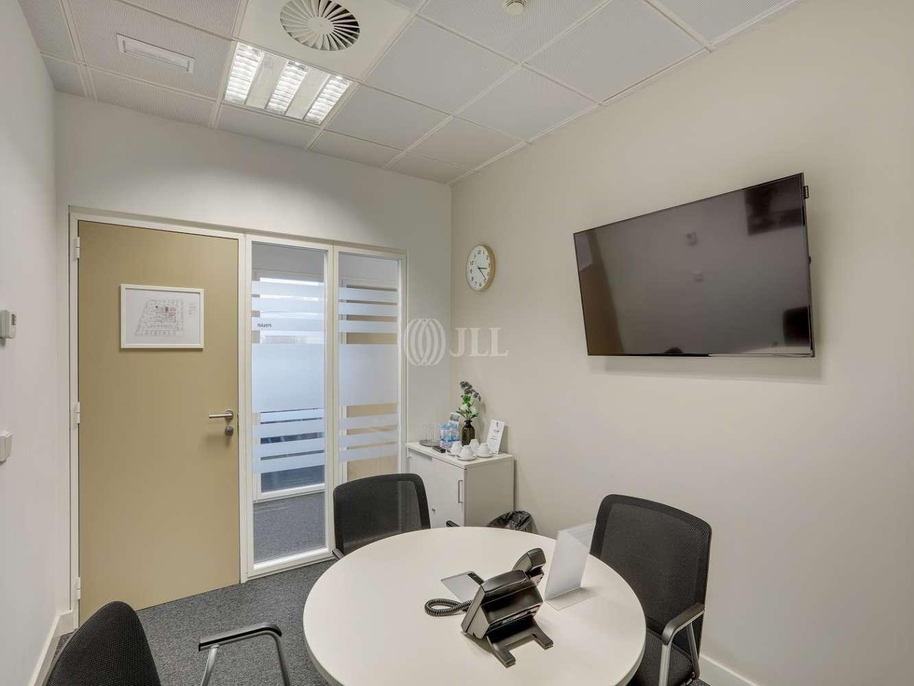 Oficina Madrid, 28050 - Coworking - Fuente de la Mora - 20255