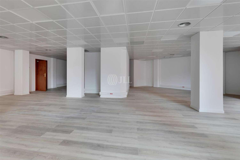 Oficina Barcelona, 08027 - MARAGALL 120