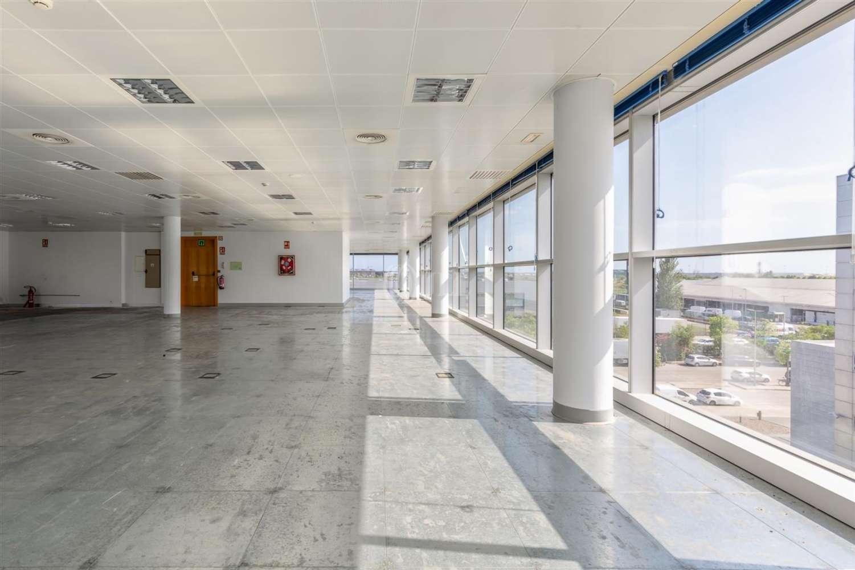 Oficina El prat de llobregat, 08820 - Edificio Blau Port - Mas Blau II - 20279