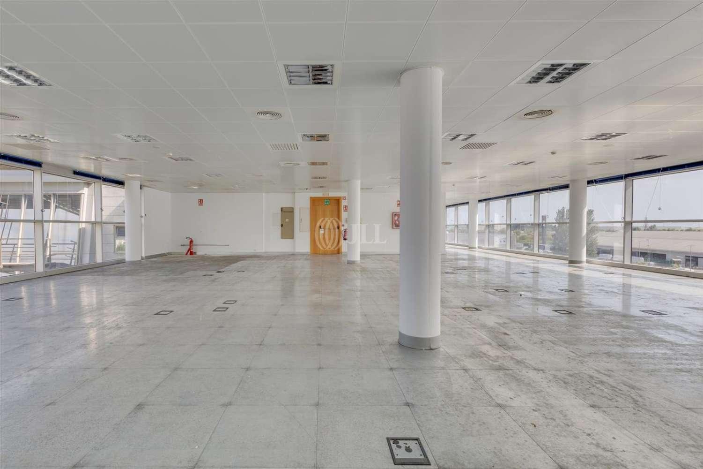Oficina El prat de llobregat, 08820 - Edificio Blau Port - Mas Blau II - 20280