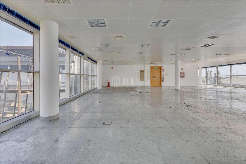 Oficina El prat de llobregat, 08820 - Edificio Blau Port - Mas Blau II - 20281