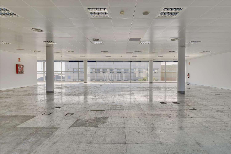Oficina El prat de llobregat, 08820 - Edificio Blau Port - Mas Blau II - 20282