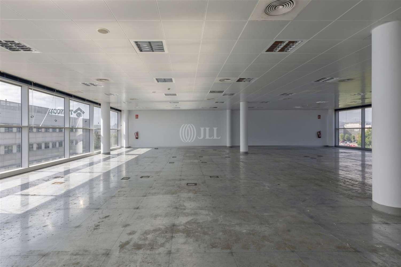 Oficina El prat de llobregat, 08820 - Edificio Blau Port - Mas Blau II - 20284