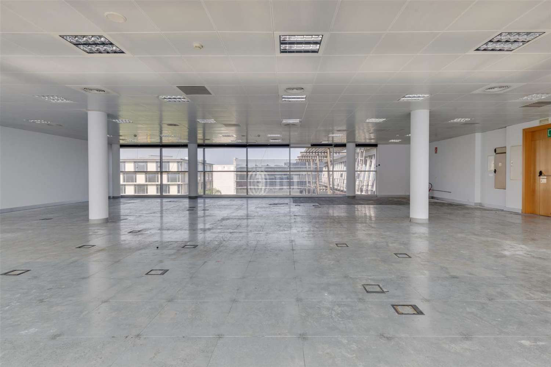 Oficina El prat de llobregat, 08820 - Edificio Blau Port - Mas Blau II - 20285