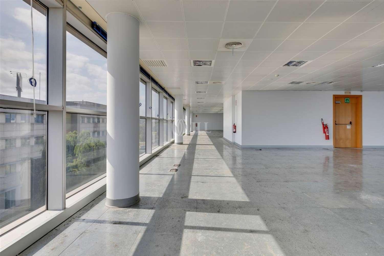 Oficina El prat de llobregat, 08820 - Edificio Blau Port - Mas Blau II - 20286