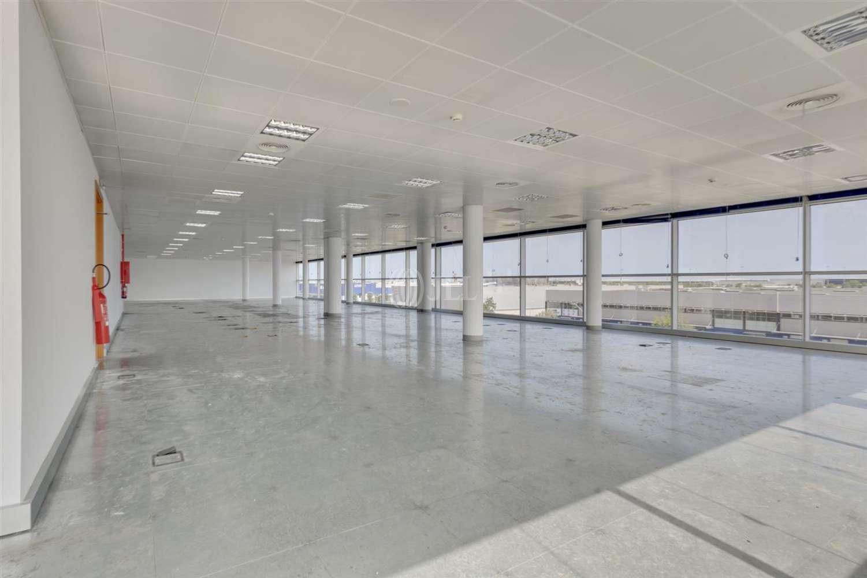 Oficina El prat de llobregat, 08820 - Edificio Blau Port - Mas Blau II - 20287