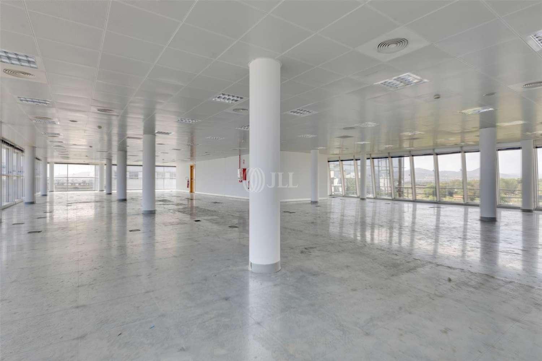 Oficina El prat de llobregat, 08820 - Edificio Blau Port - Mas Blau II - 20288