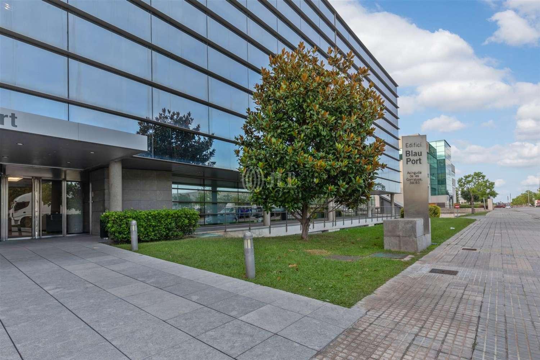 Oficina El prat de llobregat, 08820 - Edificio Blau Port - Mas Blau II - 20289