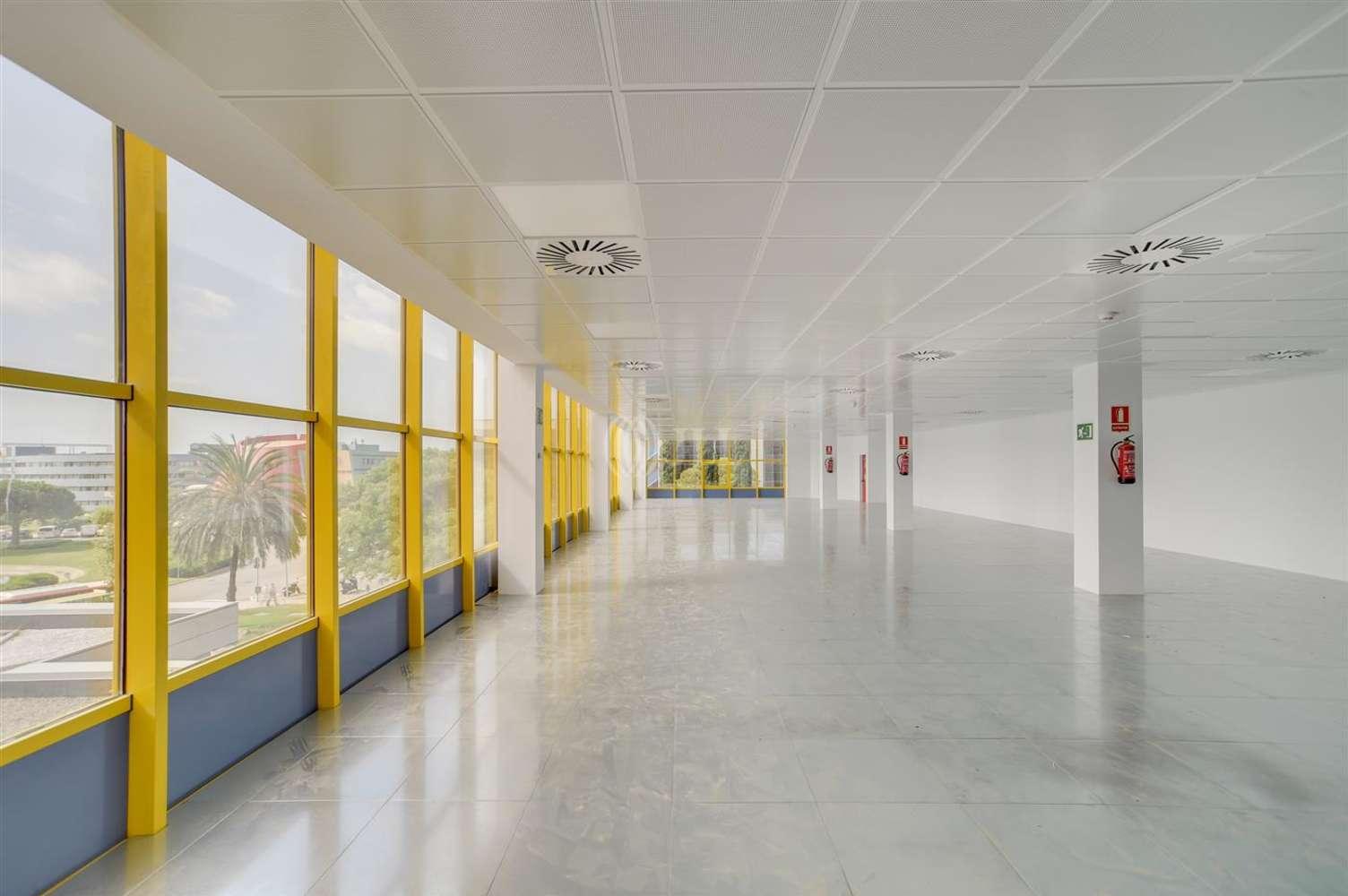 Oficina El prat de llobregat, 08820 - MUNTADAS I - 20303