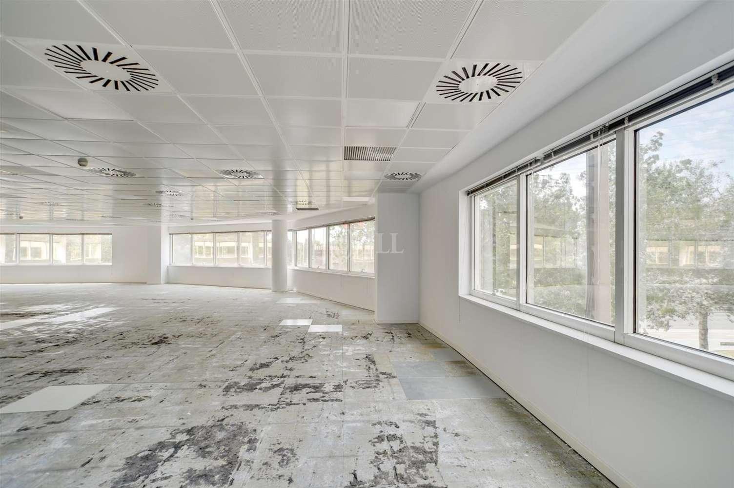 Oficina Cornellà de llobregat, 08940 - CITY PARC - EDIFICIO PARIS - 20322