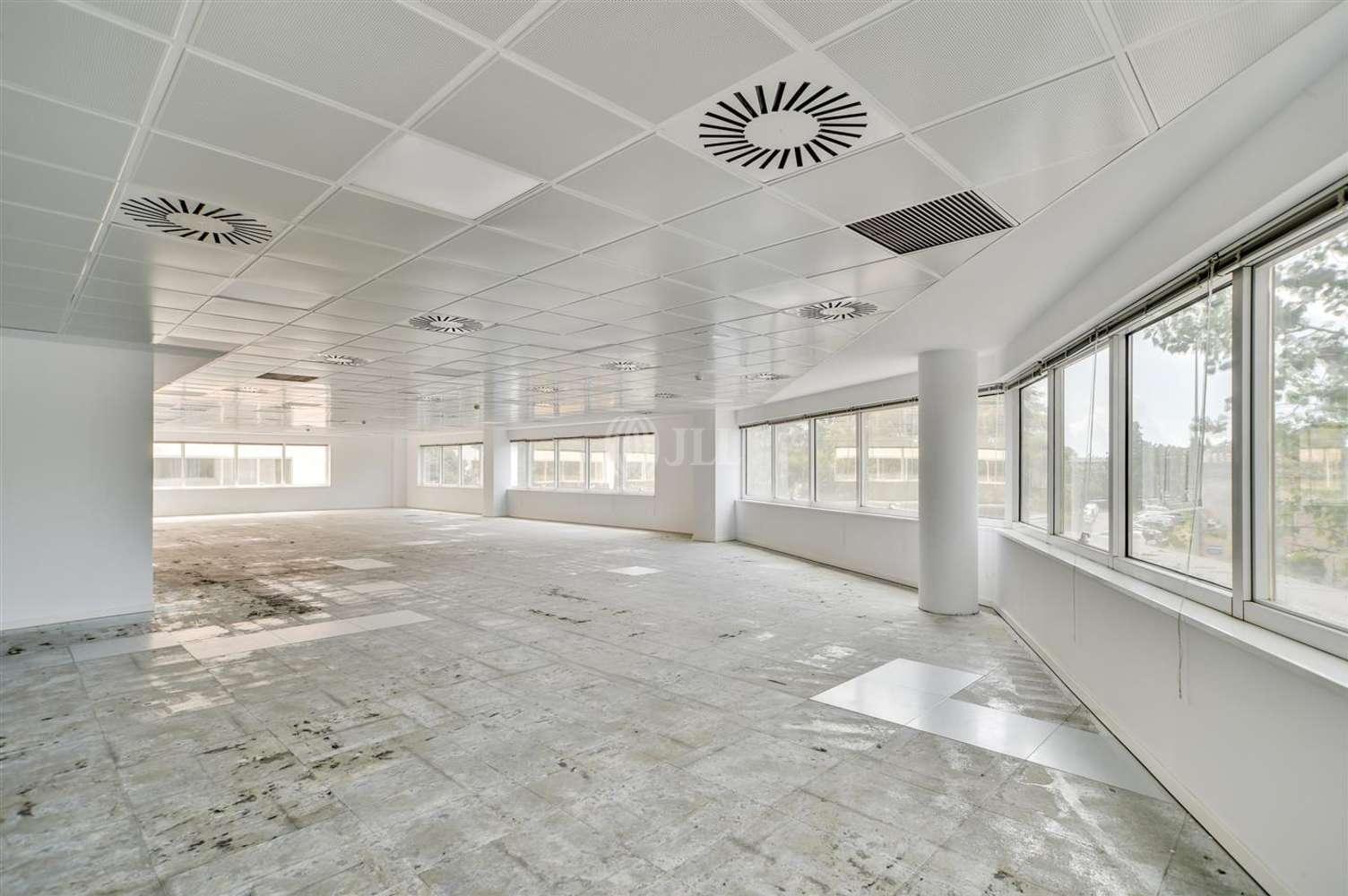 Oficina Cornellà de llobregat, 08940 - CITY PARC - EDIFICIO PARIS - 20324