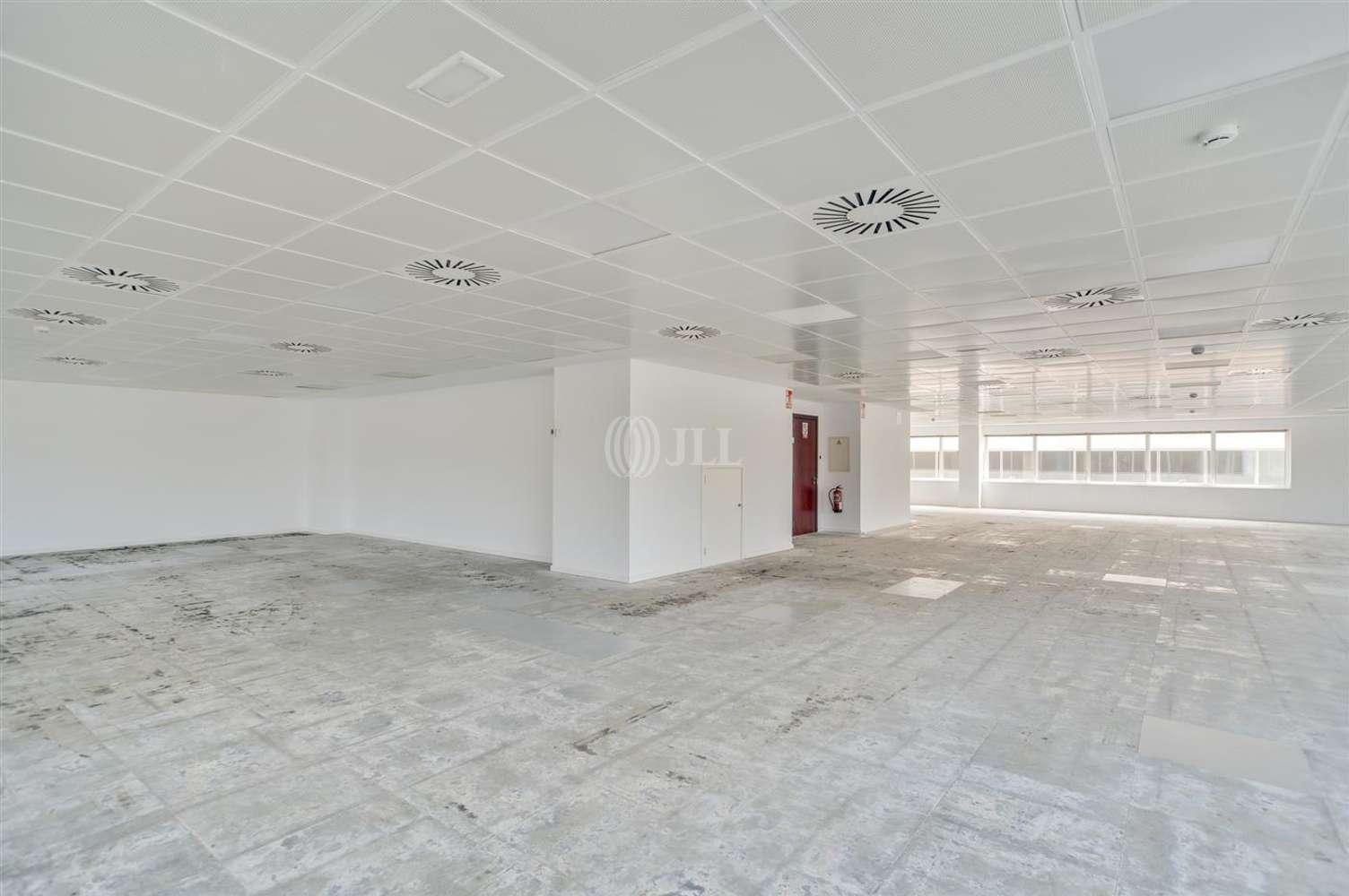 Oficina Cornellà de llobregat, 08940 - CITY PARC - EDIFICIO PARIS - 20326