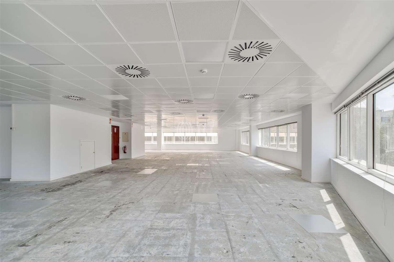 Oficina Cornellà de llobregat, 08940 - CITY PARC - EDIFICIO PARIS - 20327