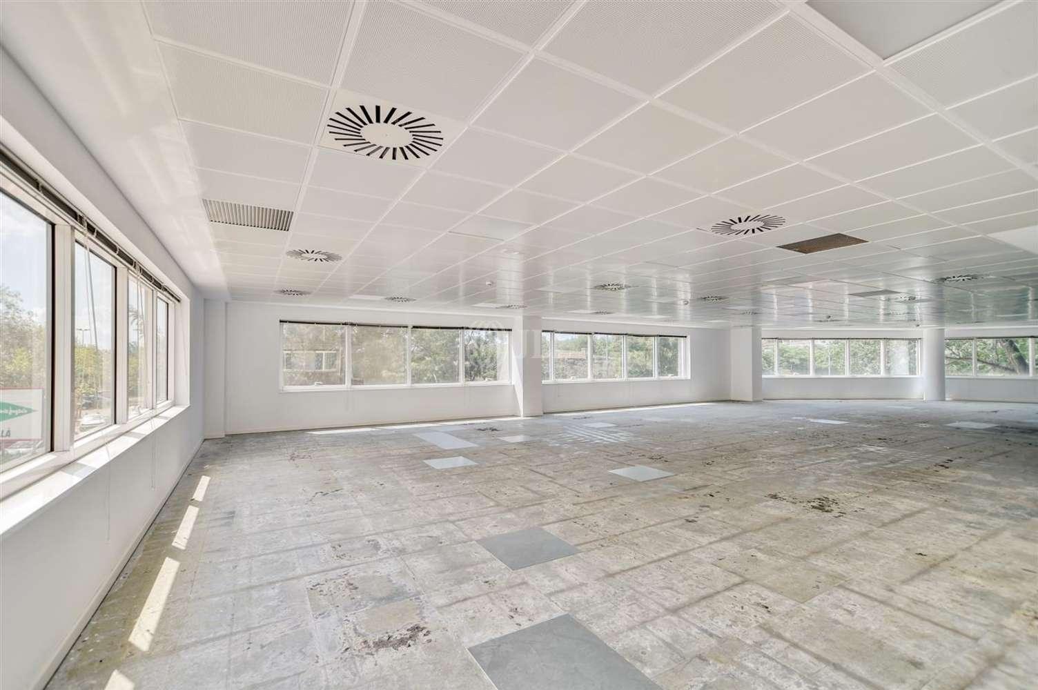 Oficina Cornellà de llobregat, 08940 - CITY PARC - EDIFICIO PARIS - 20330