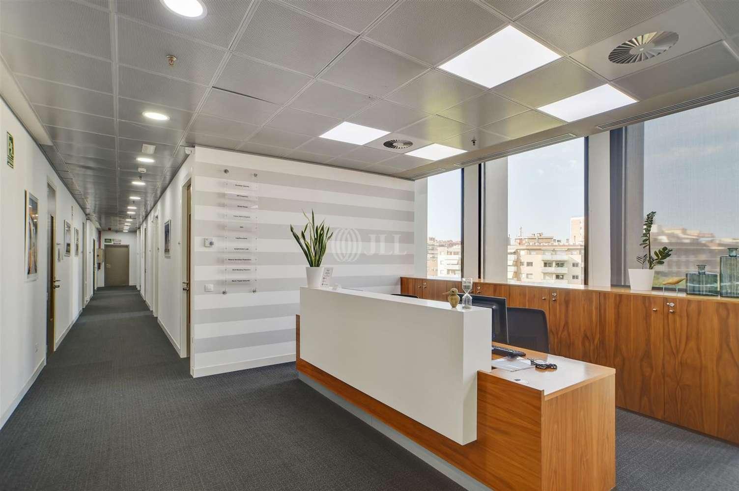 Oficina Barcelona, 08018 - Coworking - DIAGONAL GLORIAS - 20347