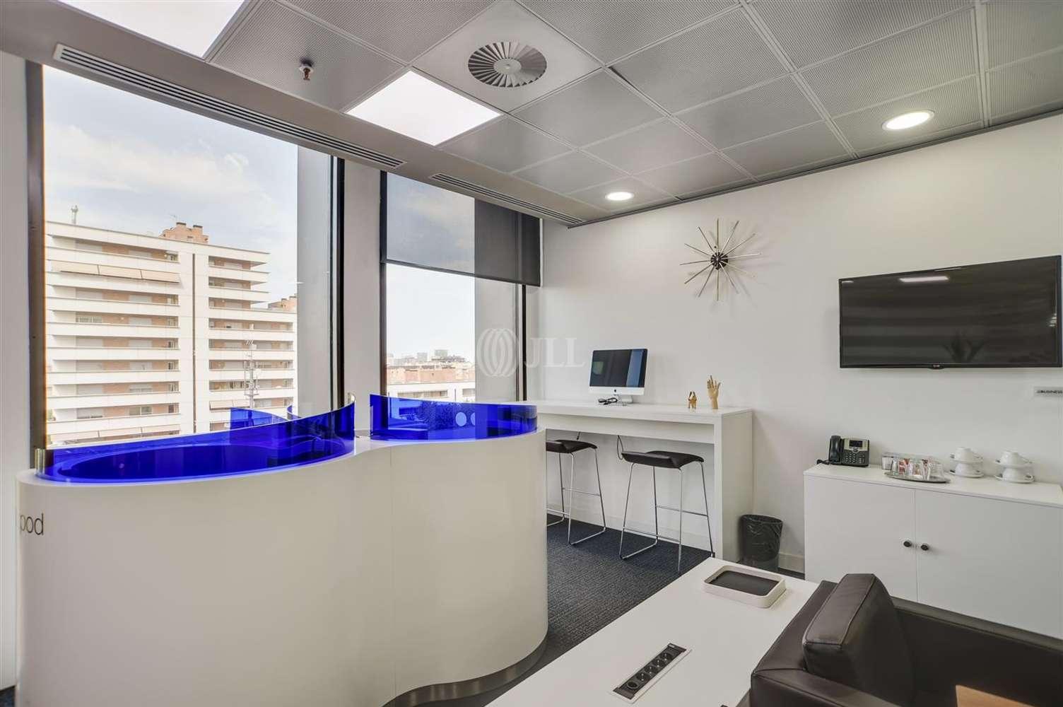 Oficina Barcelona, 08018 - Coworking - DIAGONAL GLORIAS - 20350