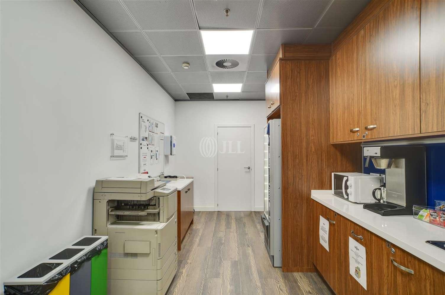 Oficina Barcelona, 08018 - Coworking - DIAGONAL GLORIAS - 20355