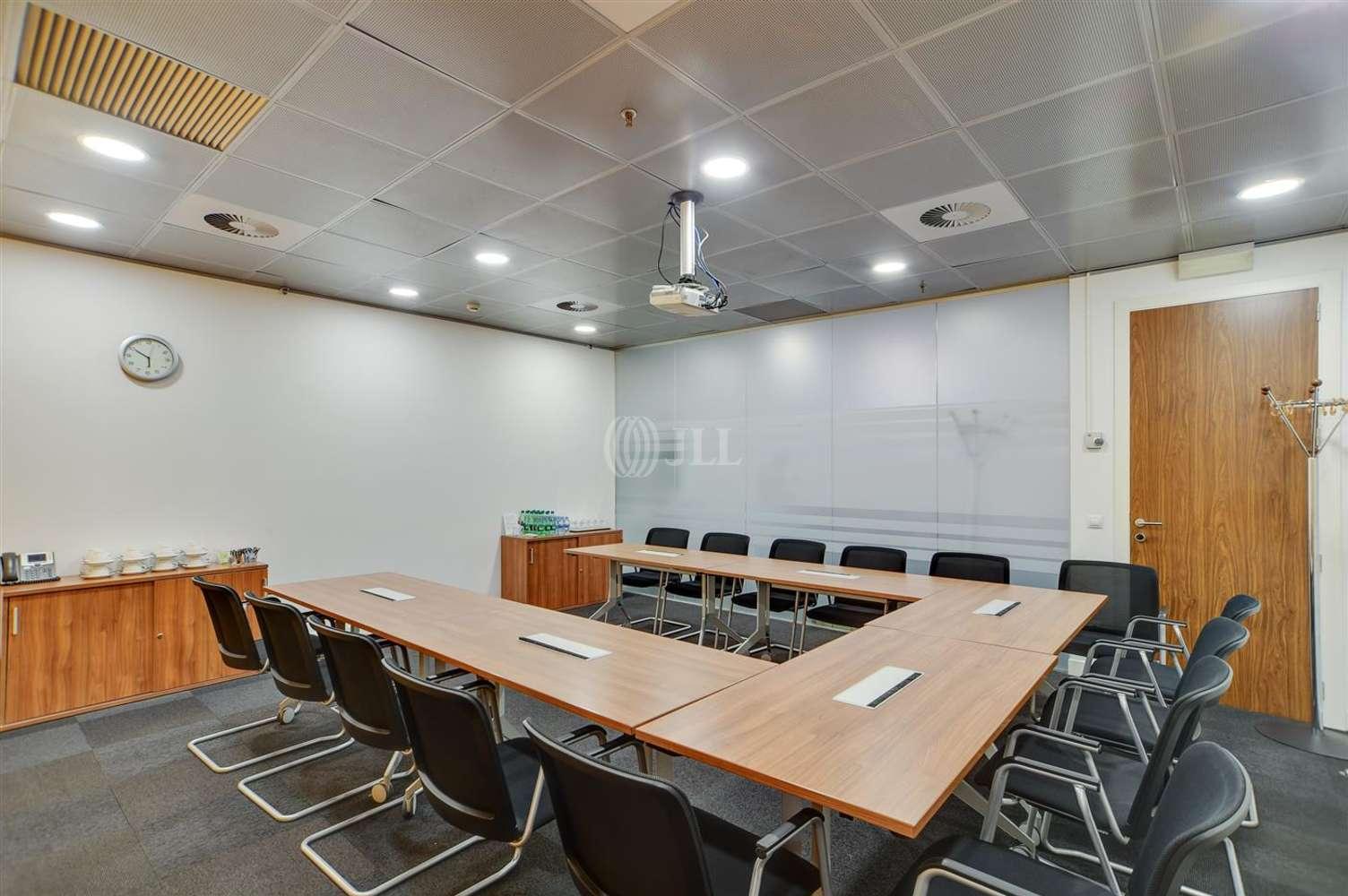 Oficina Barcelona, 08018 - Coworking - DIAGONAL GLORIAS - 20356