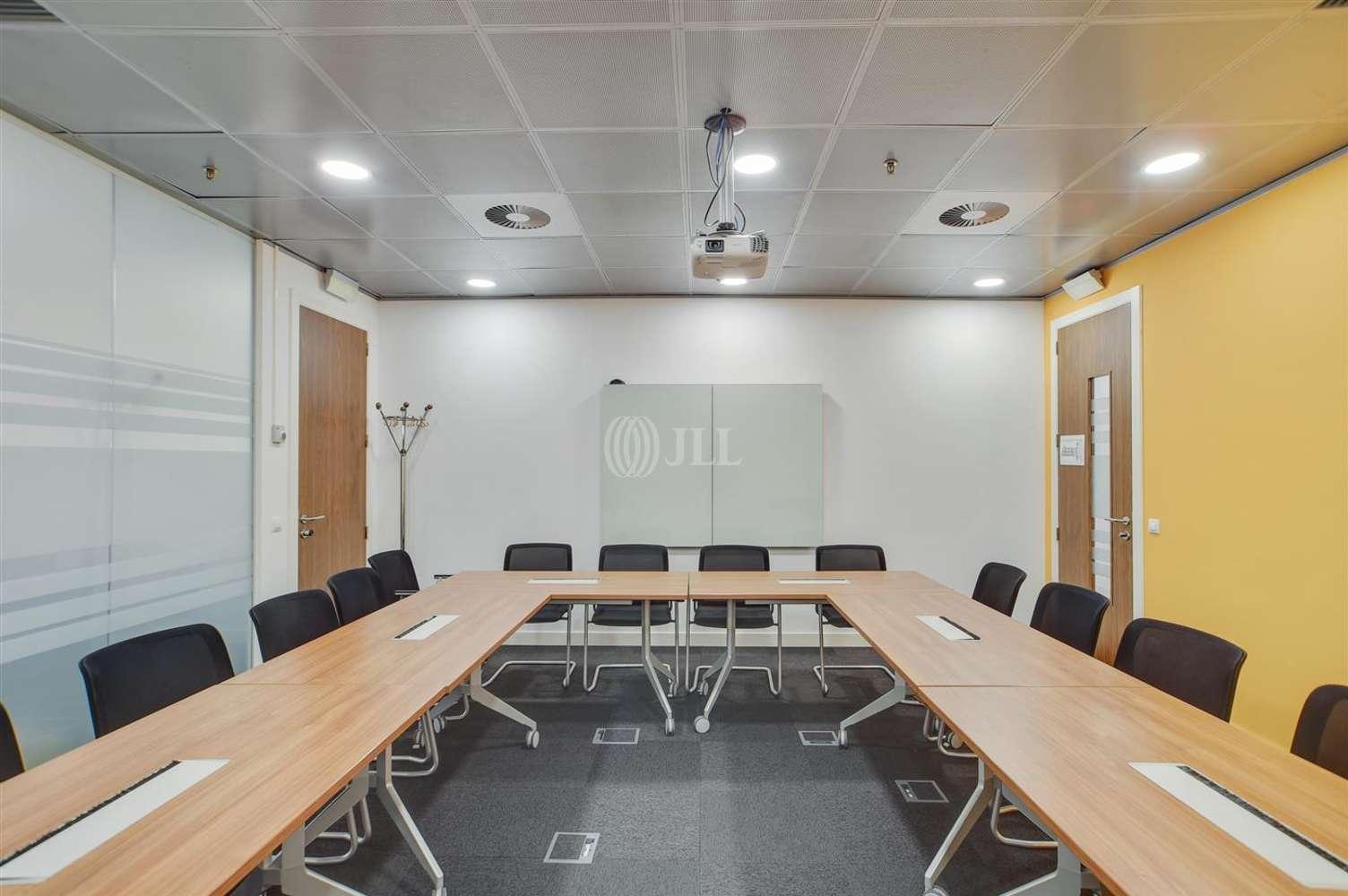 Oficina Barcelona, 08018 - Coworking - DIAGONAL GLORIAS - 20357