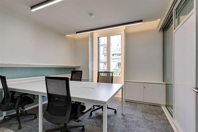 Oficina Barcelona, 08010 - Coworking - PLAÇA CATALUNYA - 20379