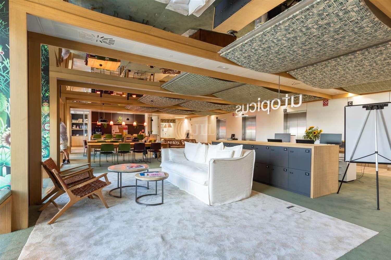 Oficina Barcelona, 08018 - Coworking - GLÒRIES - 20400