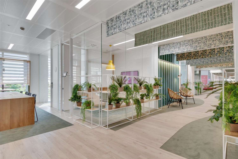 Oficina Barcelona, 08018 - Coworking - GLÒRIES - 20405