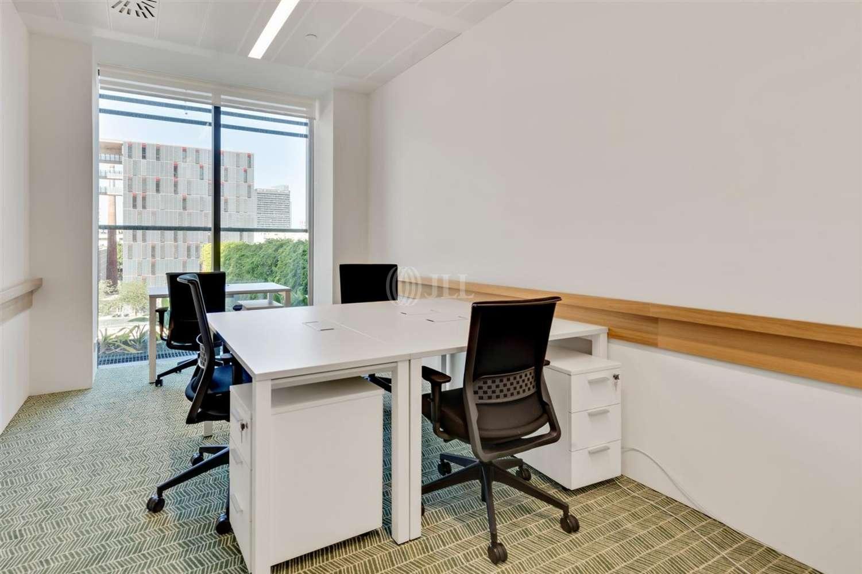 Oficina Barcelona, 08018 - Coworking - GLÒRIES - 20410