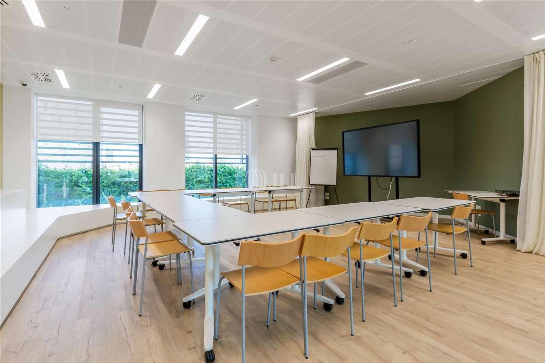 Oficina Barcelona, 08018 - Coworking - GLÒRIES - 20411