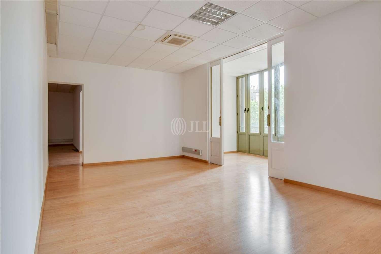 Oficina Barcelona, 08008 - GRACIA 101 - 20482