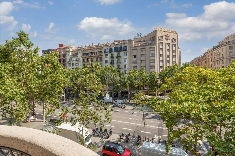 Oficina Barcelona, 08007 - Casa Lleó Morera - 20518