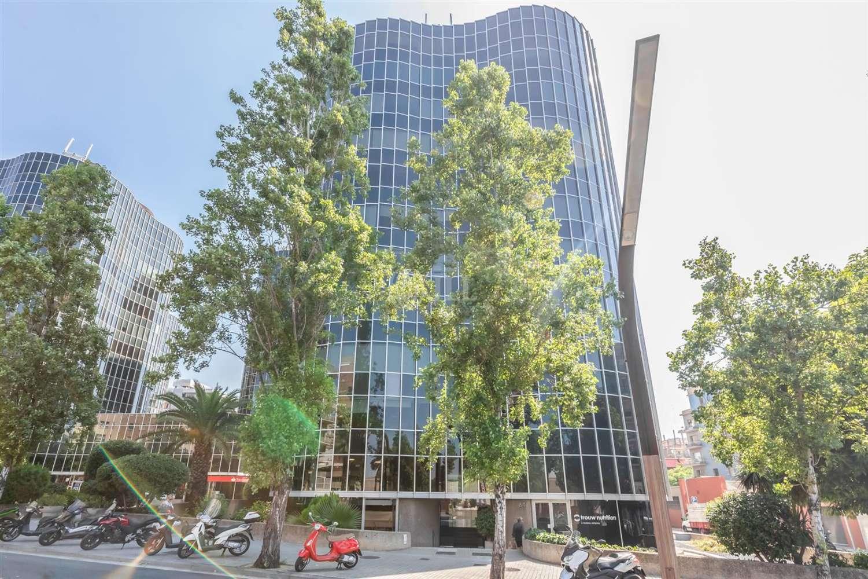Oficina Barcelona, 08028 - Coworking - BARCELONA DIAGONAL - 20531