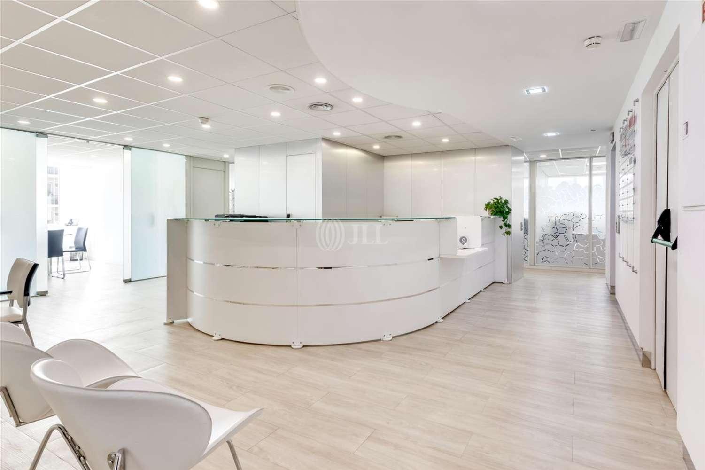 Oficina Barcelona, 08028 - Coworking - BARCELONA DIAGONAL - 20534