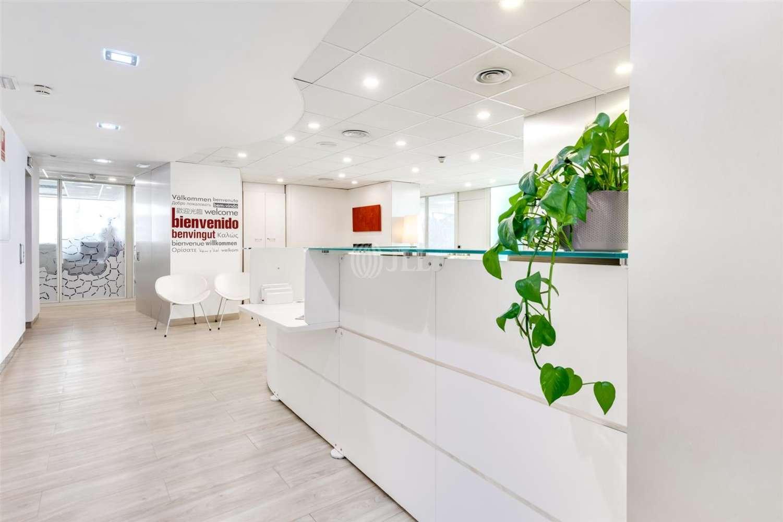 Oficina Barcelona, 08028 - Coworking - BARCELONA DIAGONAL - 20536