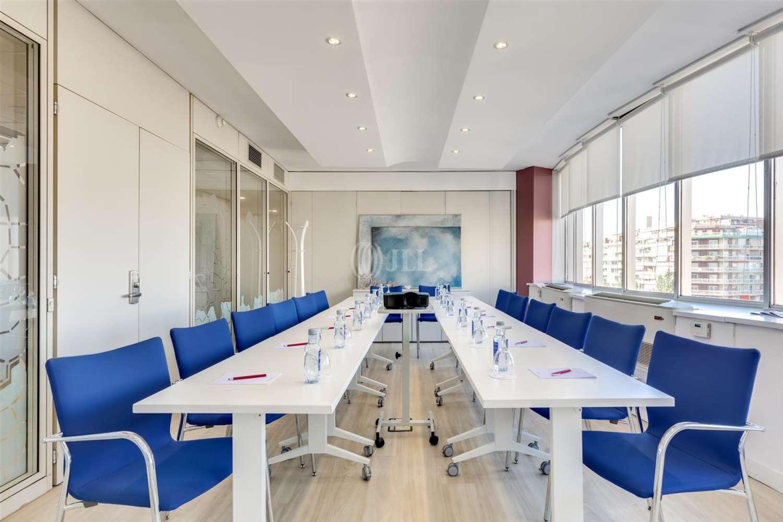 Oficina Barcelona, 08028 - Coworking - BARCELONA DIAGONAL - 20538