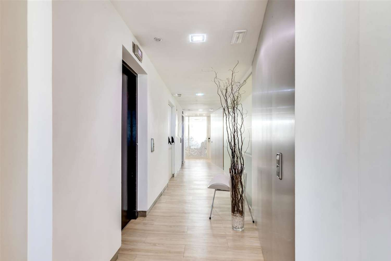 Oficina Barcelona, 08028 - Coworking - BARCELONA DIAGONAL - 20540