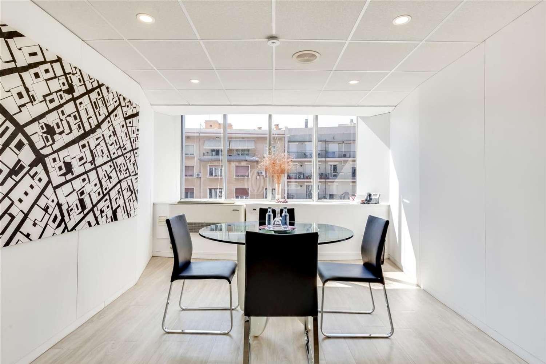 Oficina Barcelona, 08028 - Coworking - BARCELONA DIAGONAL - 20541