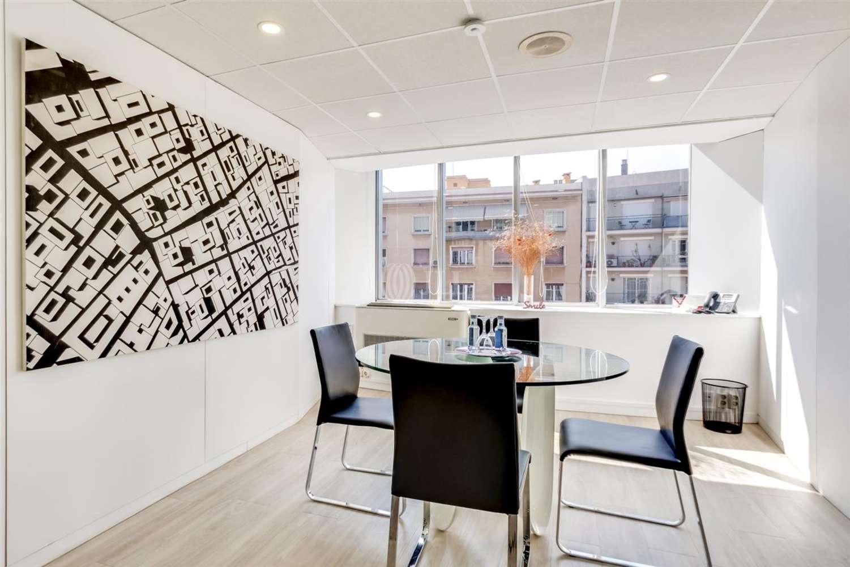Oficina Barcelona, 08028 - Coworking - BARCELONA DIAGONAL - 20542