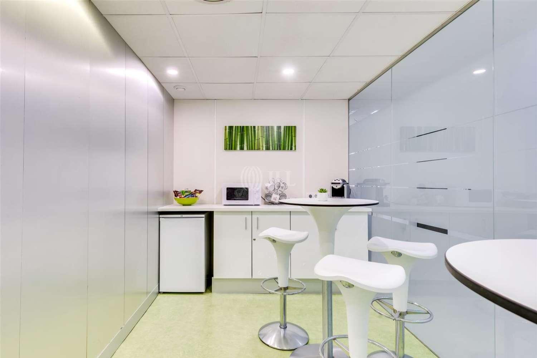 Oficina Barcelona, 08028 - Coworking - BARCELONA DIAGONAL - 20545