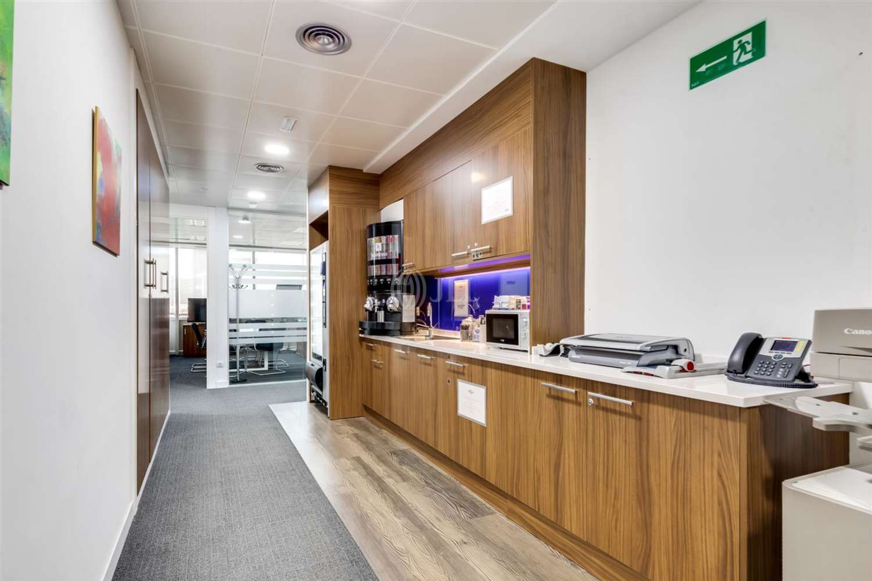 Oficina Barcelona, 08014 - Coworking - BARCELONA SANTS STATION-TORRE NN - 20586