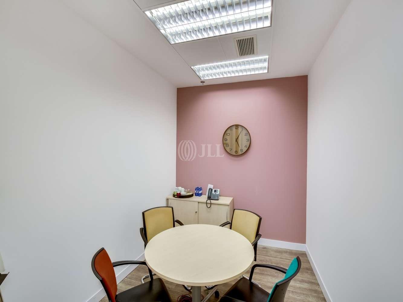 Oficina Madrid, 28042 - Coworking - Campo de las Naciones - 20605