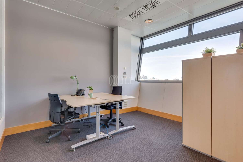 Oficina Barcelona, 08039 - Coworking - BARCELONA WORLD TRADE CENTER-EDIF. SUR - 20642