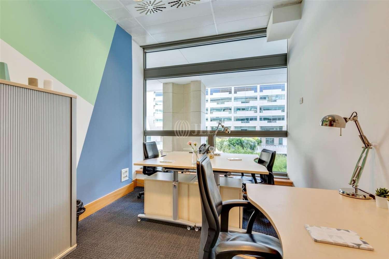 Oficina Barcelona, 08039 - Coworking - BARCELONA WORLD TRADE CENTER-EDIF. SUR - 20646