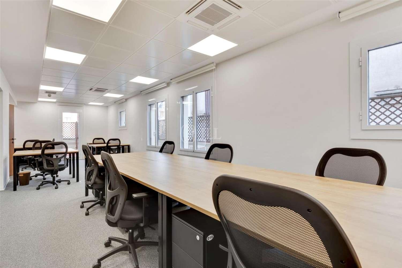 Oficina Barcelona, 08007 - Coworking - RAMBLA DE CATALUNYA - 20664