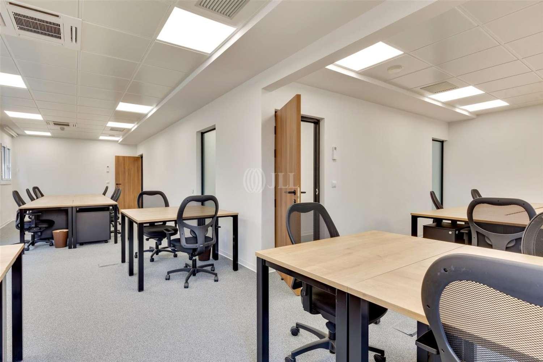 Oficina Barcelona, 08007 - Coworking - RAMBLA DE CATALUNYA - 20665