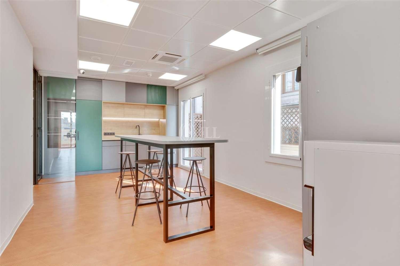 Oficina Barcelona, 08007 - Coworking - RAMBLA DE CATALUNYA - 20673