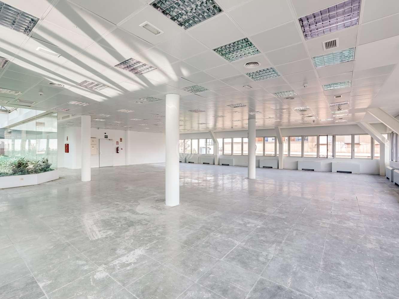 Oficina Madrid, 28027 - JOSEFA VALCARCEL 3 - 20697