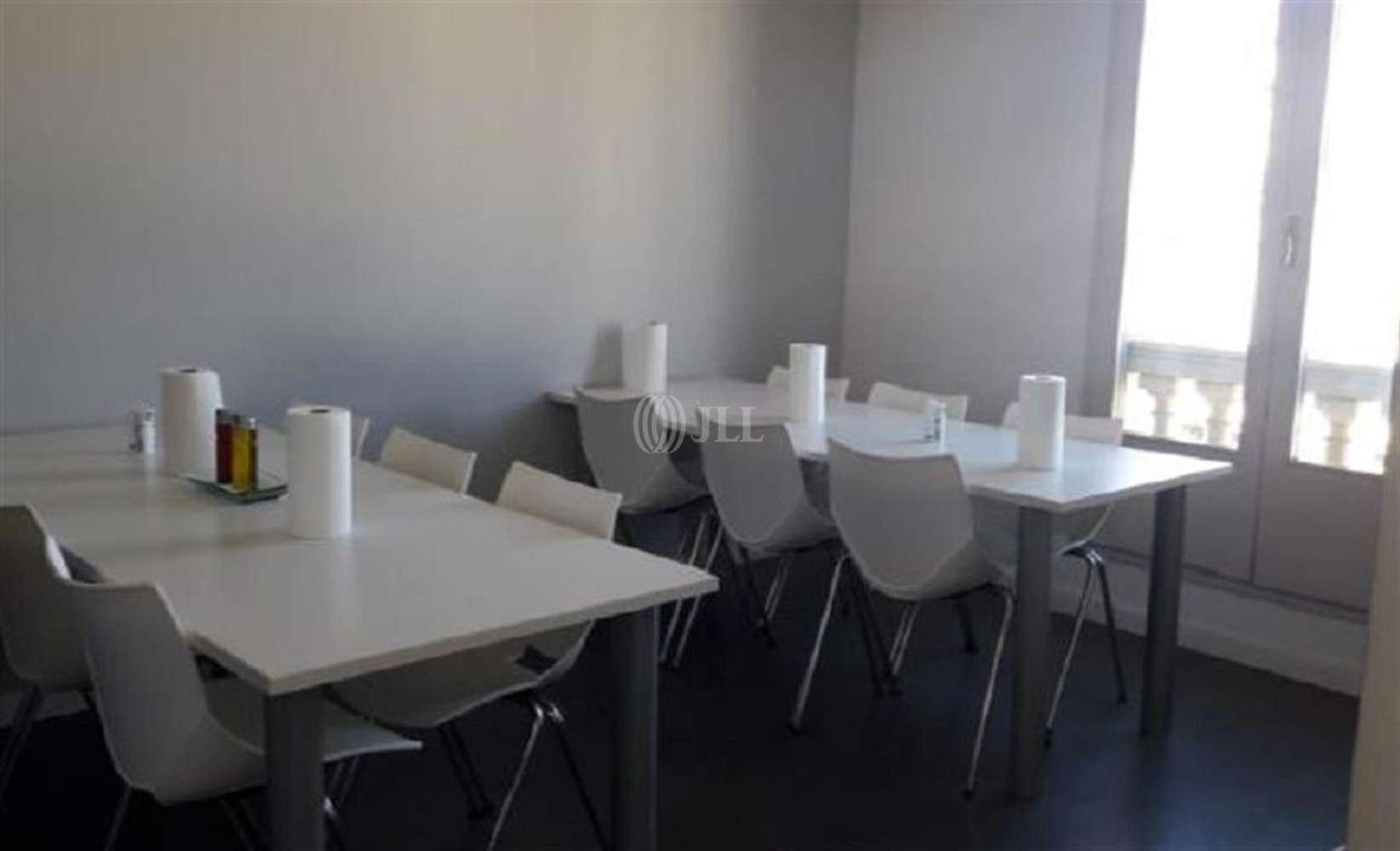 Oficina Barcelona, 08007 - CASA VINYALS - 20711